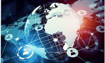 «Πλανήτης επιχειρήσεων»: Νέα πρωτοβουλία από 19 κολοσσούς