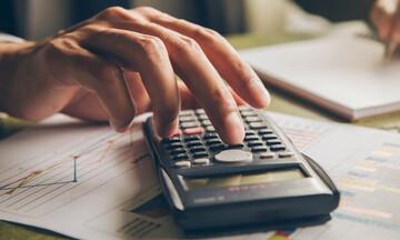 Πώς θα ρυθμίζετε τα χρέη στην εφορία μετά την 1/1/2020