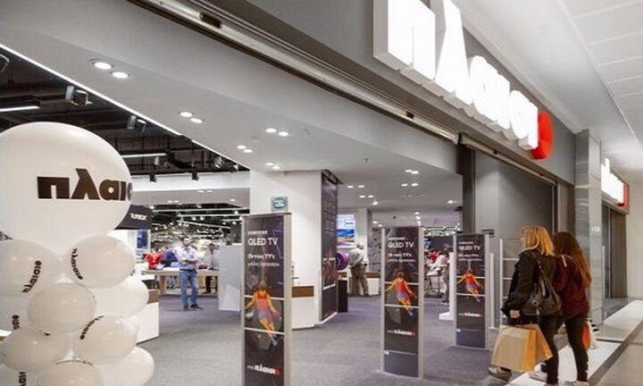 Πλαίσιο: Πωλήσεις 137,5 εκατ. ευρώ το Α' εξάμηνο