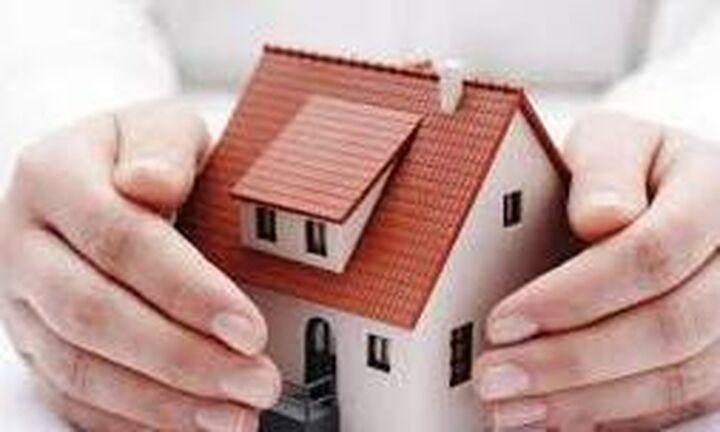 23.000 για την προστασία της α' κατοικίας - Μόνο... πέντε ολοκλήρωσαν τη ρύθμιση