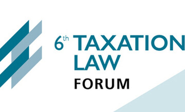 6th Athens Law Forum on Taxation: Κορυφαίοι ομιλητές στο 6ο φορολογικό συνέδριο