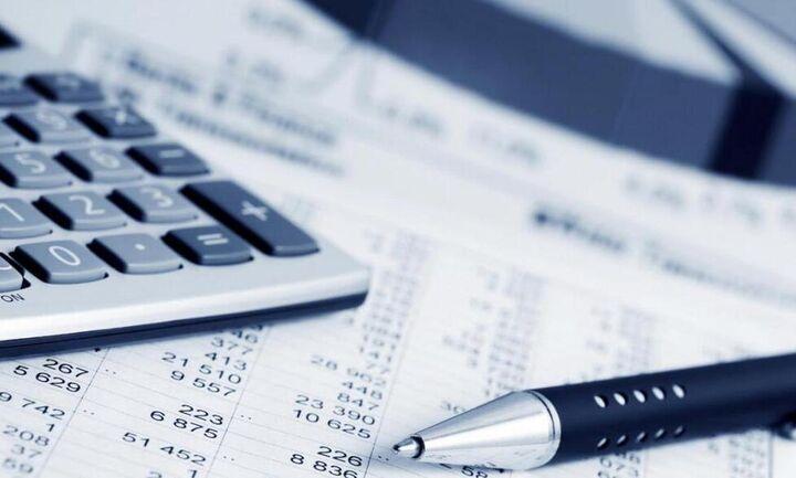 Ουραγός στη φορολογική ανταγωνιστικότητα η Ελλάδα