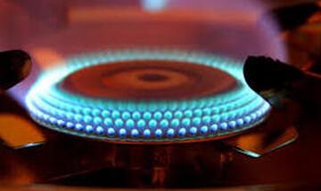 Aύξηση 61% στις συνδέσεις φυσικού αερίου στην Αττική