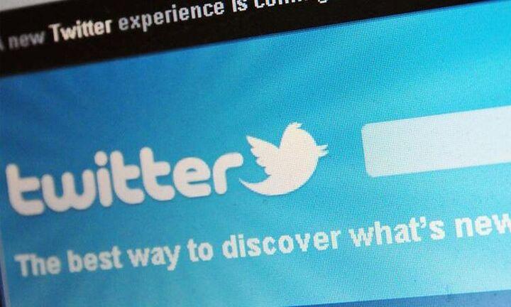 Προβλήματα στη λειτουργία του Twitter και του TweetDeck