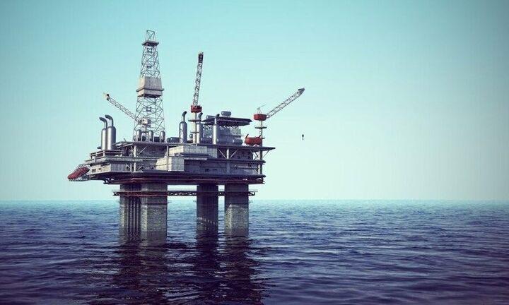 """Στο """"μικροσκόπιο"""" πετρελαϊκών νέες περιοχές σε Ιόνιο και Κρήτη για υδρογονάνθρακες"""
