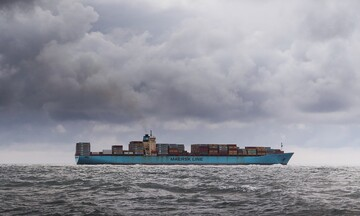 Καταιγίδα αμερικανικών δασμών σε ευρωπαϊκά (και ελληνικά) προϊόντα