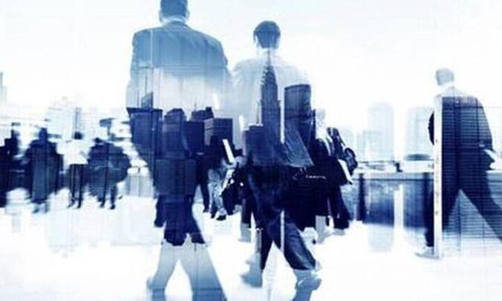 Νέο πρόγραμμα για μικρές και νεοφυείς επιχειρήσεις