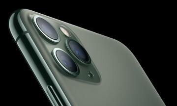 Πατάει γκάζι η Apple στην παραγωγή του iPhone 11