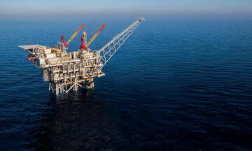 Τα «οικόπεδα» και οι περιοχές για έρευνες υδρογονανθράκων σε Ιόνιο και Κρήτη