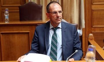 Γεραπετρίτης: Αναδρομικά από την έκδοση της απόφασης του ΣτΕ