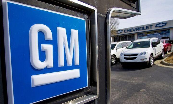 General Motors: Τέταρτη εβδομάδα απεργίας των εργαζομένων