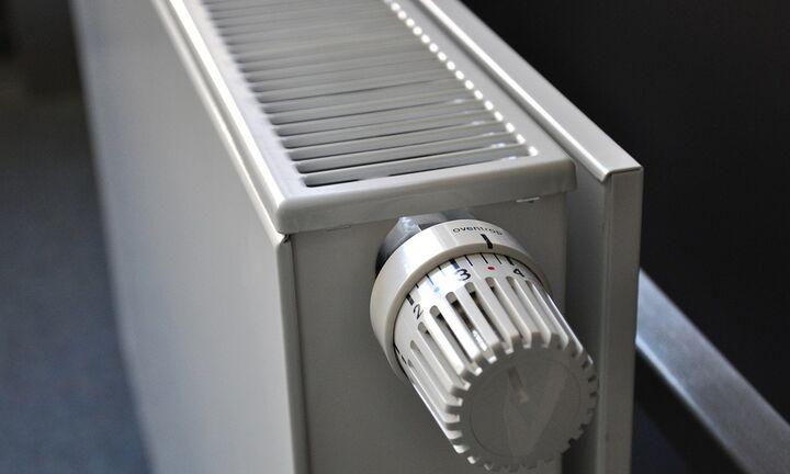 Σταϊκούρας: Έρχεται διευρυμένο επίδομα θέρμανσης