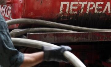 Τι πρέπει να προσέξετε στην προμήθεια πετρελαίου θέρμανσης