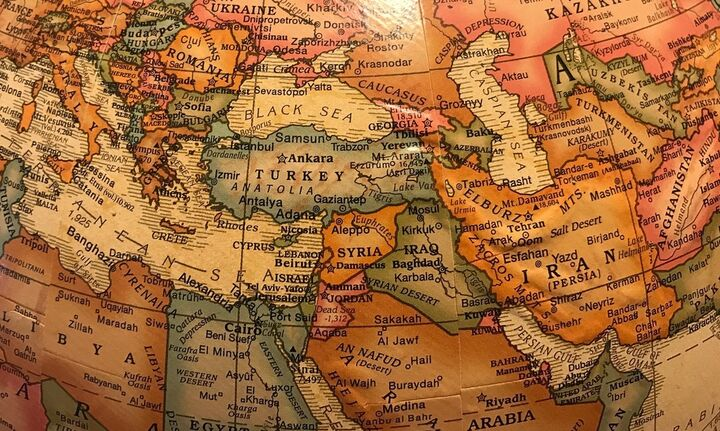 Αποστάσεις ΗΠΑ από την τουρκική επιχείρηση στη Συρία
