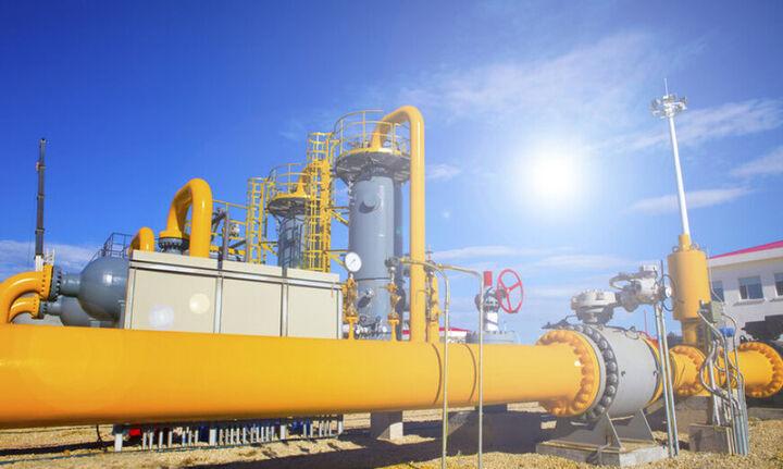 Υπογραφές σήμερα για τον ελληνοβουλγαρικό αγωγό φυσικού αερίου