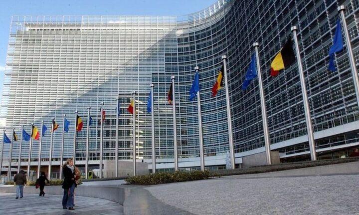 Πήρε το «οk» της ΕΕ το σχέδιο «Ηρακλής» για τα κόκκινα δάνεια