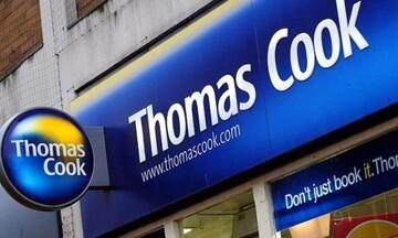 Στην Hays Travel τα καταστήματα του Thomas Cook