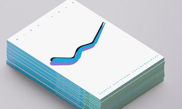 H Wind δημοσιεύει τη 12η ετήσια Έκθεση Εταιρικής Υπευθυνότητας