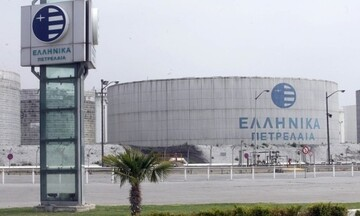 ΕΛΠΕ: Μείωση ζήτησης ενεργειακών προϊόντων έως το 2050
