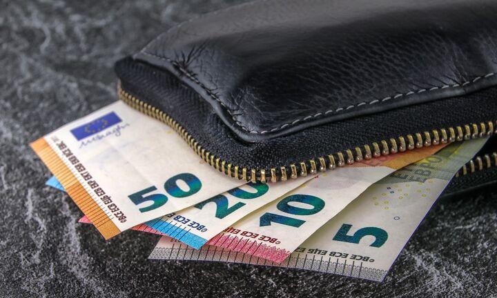 To τελικό σενάριο της φορολογικής κλίμακας - Υπολογίστε τη διαφορά στο μισθό σας