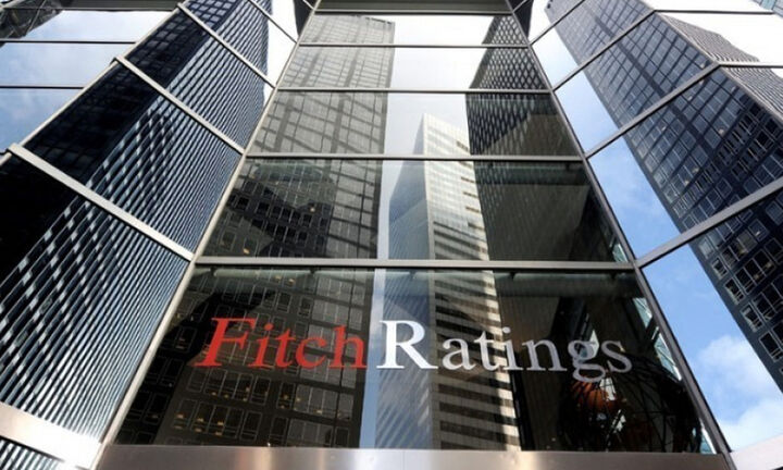 Ο Fitch, οι ελληνικές τράπεζες και ο «Ηρακλής»