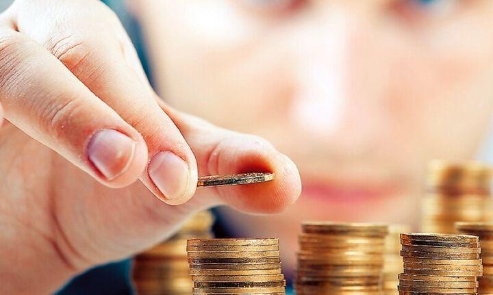 Ο ρόλος των προσδοκιών στο οικονομικό κλίμα