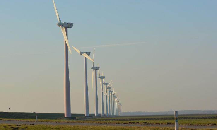 «Πράσινη» πρωτιά για το ομόλογο της ΤΕΡΝΑ Ενεργειακή ΜΑΕΧ