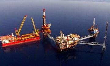 Η Energean πουλά δραστηριότητες στη Βόρεια Θάλασσα