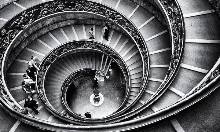 Bloomberg: Ελλάδα και Ιταλία σηκώθηκαν αλλά για πόσο;