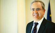 Γιατί οι οιωνοί για την ελληνική κτηματαγορά είναι θετικοί