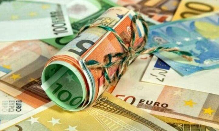 Κοινωνικό μέρισμα για φτωχούς και... επιχειρήσεις - Τι θα γίνει με τα αναδρομικά των συνταξιούχων