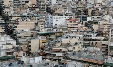 Πρώτη Κατοικία: Από 1η Ιουλίου έχουν «περάσει» 7 προτάσεις ρύθμισης