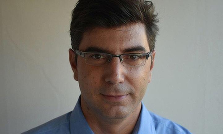 Ο ΚΑΔ, ο ΕΦΚΑ και η αθάνατη ελληνική γραφειοκρατία