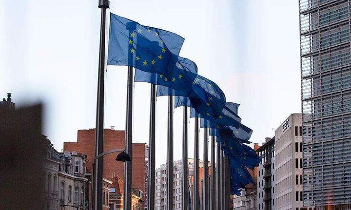 Ευρωπαϊκή Αρχή Εργασίας: Τι είναι, ο ρόλος της στις εργασιακές διαφορές