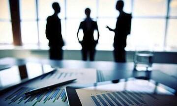 Πώς θα δοθεί η έκτακτη έκπτωση προκαταβολής στις επιχειρήσεις