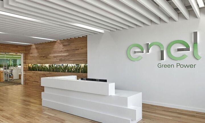 Ανοιχτή σε συνεργασία με τη ΔΕΗ η Enel Green Power