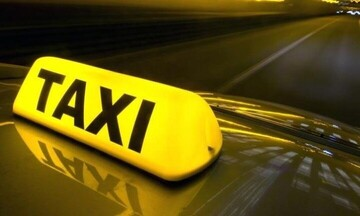 Μόνιμος ελεγκτικός μηχανισμός για τα παράνομα ταξί