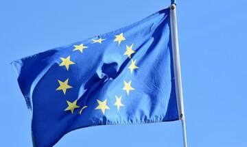 """Γαλλικό """"όχι"""" σε Αλβανία, Β. Μακεδονία για ένταξη στην Ε.Ε."""