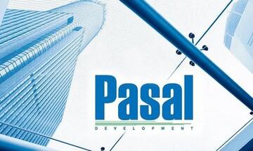 Η σουηδική Sterner Stenhus στρατηγικός επενδυτής στην Pasal