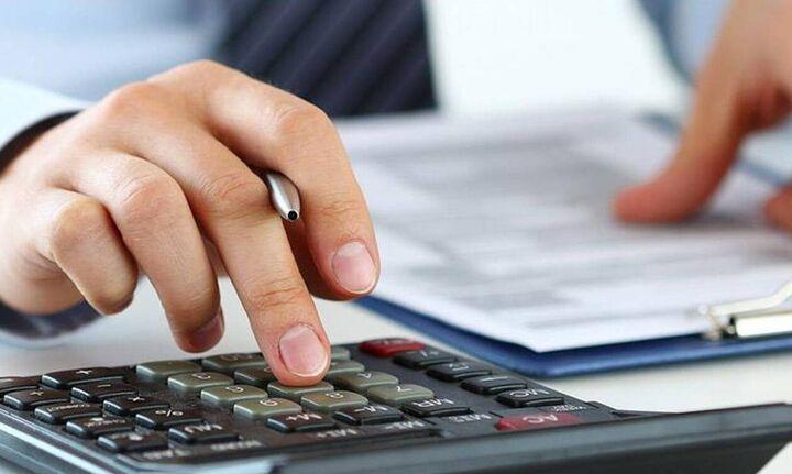 Υπολογίστε ποια μορφή επαγγελματικής δραστηριότητας αφήνει το μεγαλύτερο κέρδος