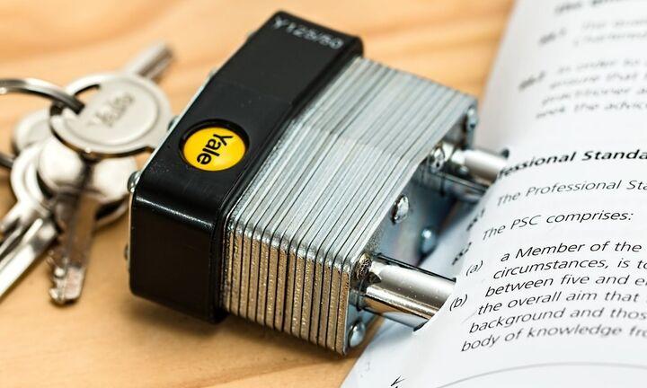 Διευκρινίσεις από την ΑΑΔΕ για την ψηφιακή υπογραφή