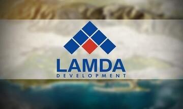 Lamda Development: Παραιτήσεις από την Επιτροπή Ελέγχου