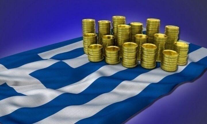 Νέο ιστορικό χαμηλό για τα ελληνικά ομόλογα