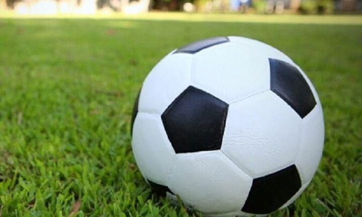 Διάσημος ποδοσφαιριστής κατηγορείται για φοροδιαφυγή