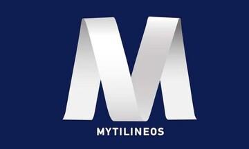 Μυτιληναίος: Εκτίναξη τζίρου 42,7% στο εννεάμηνο