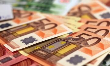 «Ναι» του ESM στην πρόωρη εξόφληση δανείων του ΔΝΤ