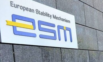 ESM: Πράσινο φως στην πρόωρη αποπληρωμή του ΔΝΤ