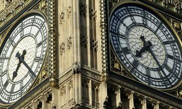 Ο κύβος (επιτέλους) ερρίφθη στη Βρετανία: Εκλογές στις 12 Δεκεμβρίου