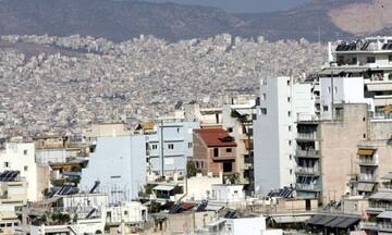 Πρώτη κατοικία: Περί τους 29.000 στη διαδικασία, 39 προτάσεις ρύθμισης, 8 ολοκληρωμένες