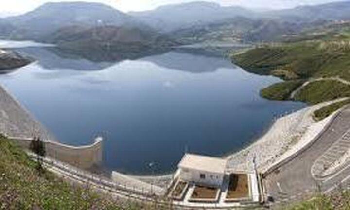 ΤΕΡΝΑ ΕΝΕΡΓΕΙΑΚΗ: Εγκρίθηκαν οι περιβαλλοντικοί όροι για το Αμάρι